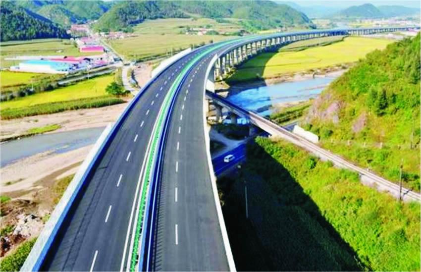 郑州航空港区南水北调干区两侧连接道路.jpg